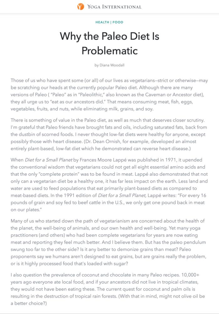blog yazmak uzun