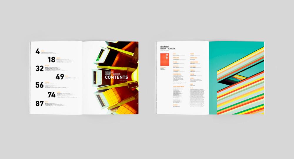 Grafik Tasarım 101: Grafik Tasarım Nedir? 2