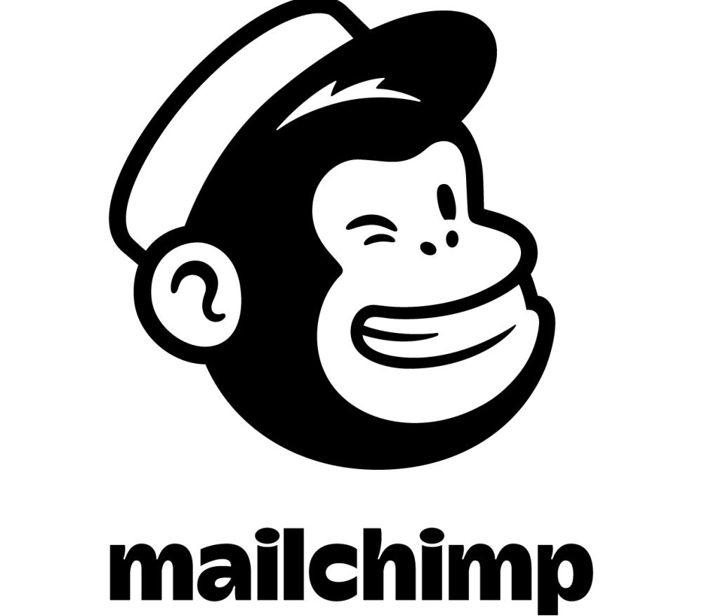 mailchip logo