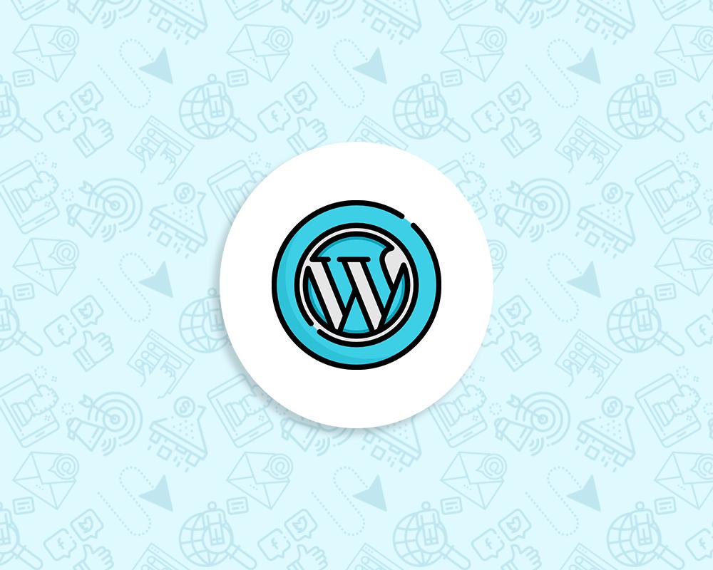WordPress Plugin : Markaların Sahip Olması Gereken Eklentiler