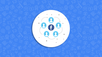 Photo of Facebook Retargeting Nedir? Retargeting Rehberi (2019)
