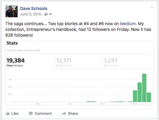Medium Dave Schools