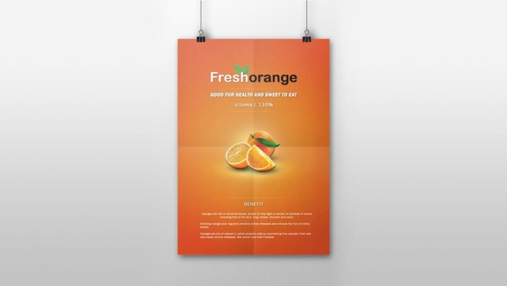 Reklam ve pazarlama tasarımcıları ne iş yapar?