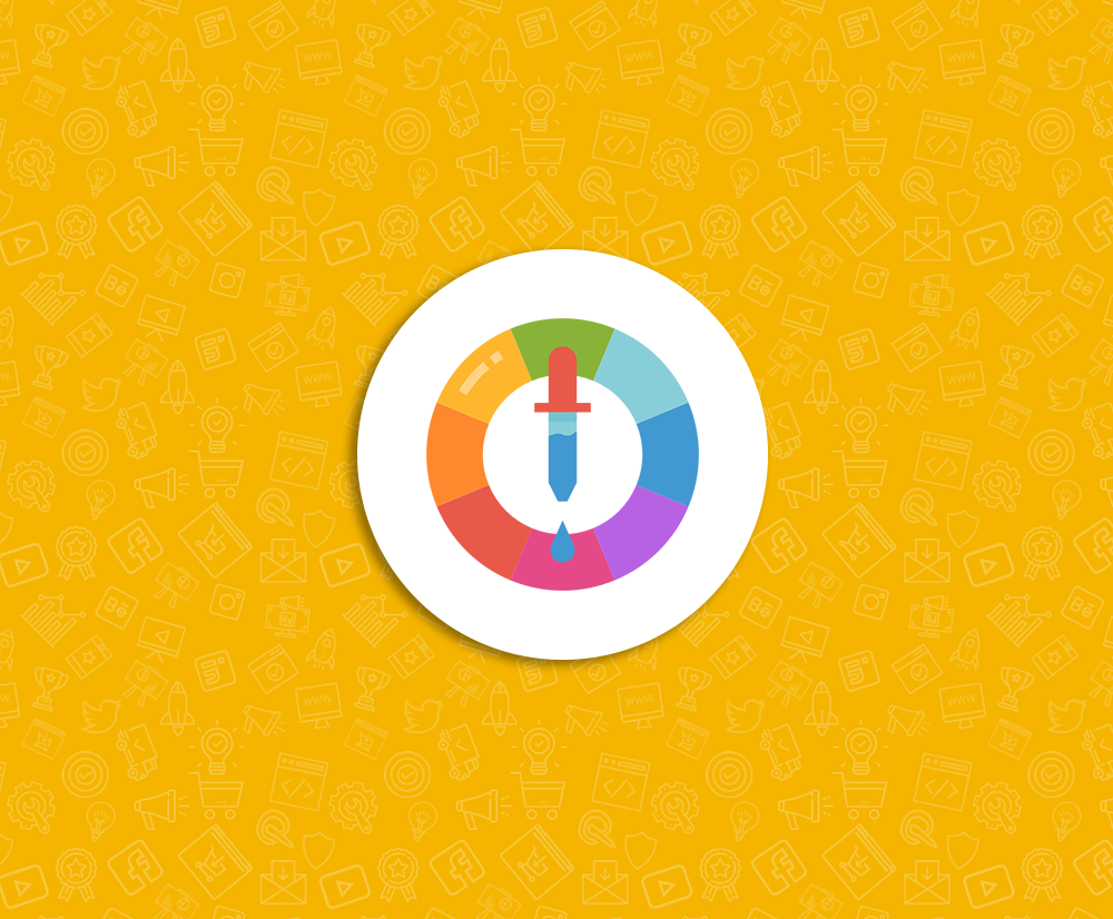 Doğru Renk Seçimi: Renk Teorisi, Tekerleği ve Düzeni