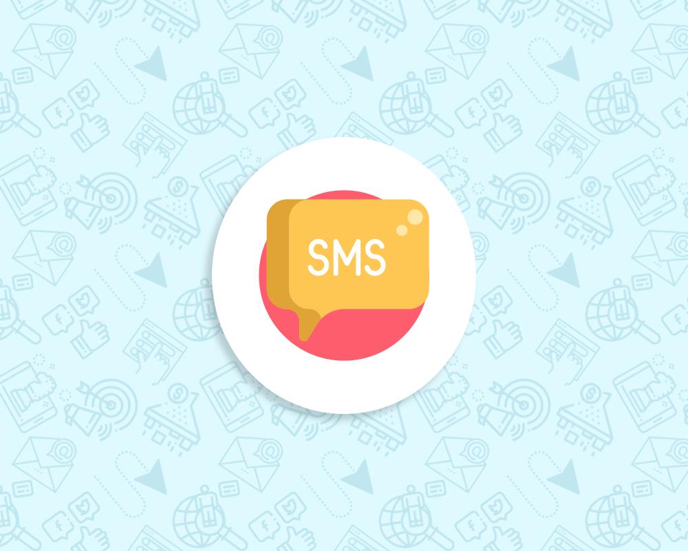 Yeni Başlayanlar İçin SMS Pazarlaması Rehberi