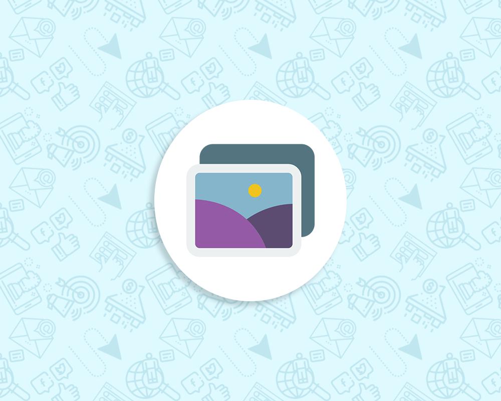 Sosyal Medya Görsel Boyutları: 7 Platform İçin Güncel Liste