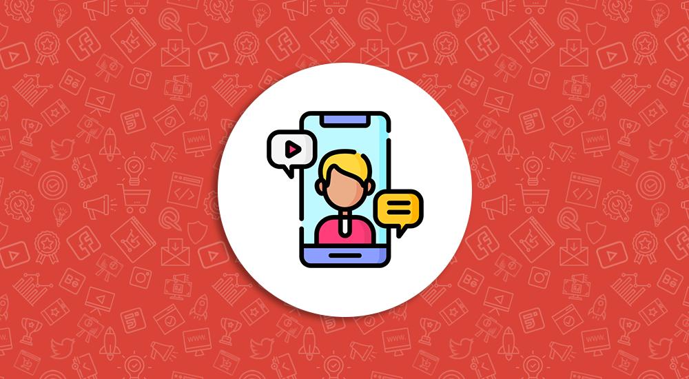Sosyal Medya Müşteri Hizmetleri Nasıl Yönetilir?