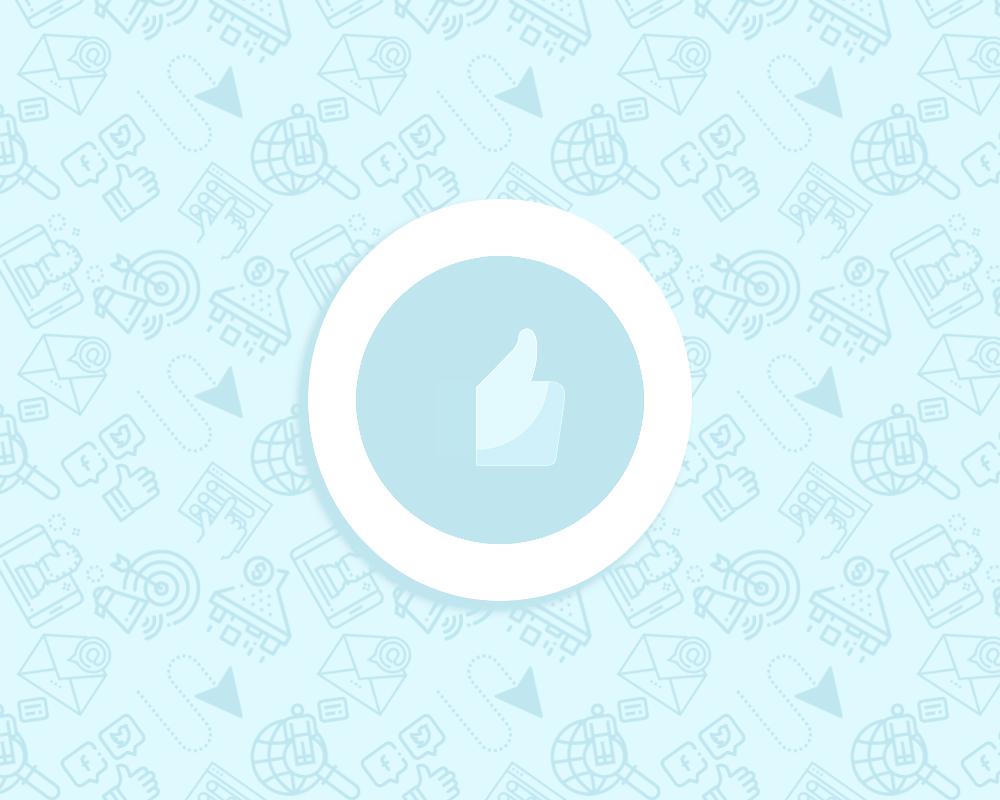 Sosyal Medyada Öne Çıkma : Facebook Beğenisini Arttırma Yolları