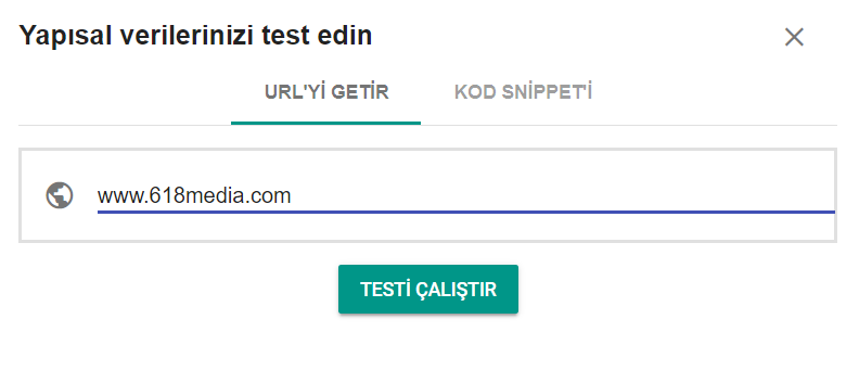https://search.google.com/structured-data/testing-tool/u/0/