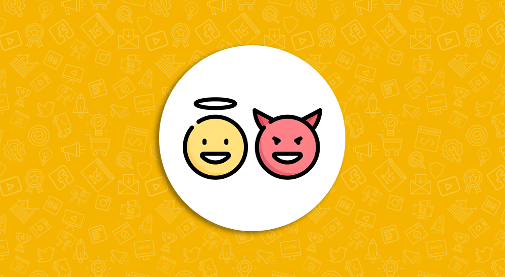 Bölüm 2 : Link Türleri : Link Building İyileri ve Kötüleri