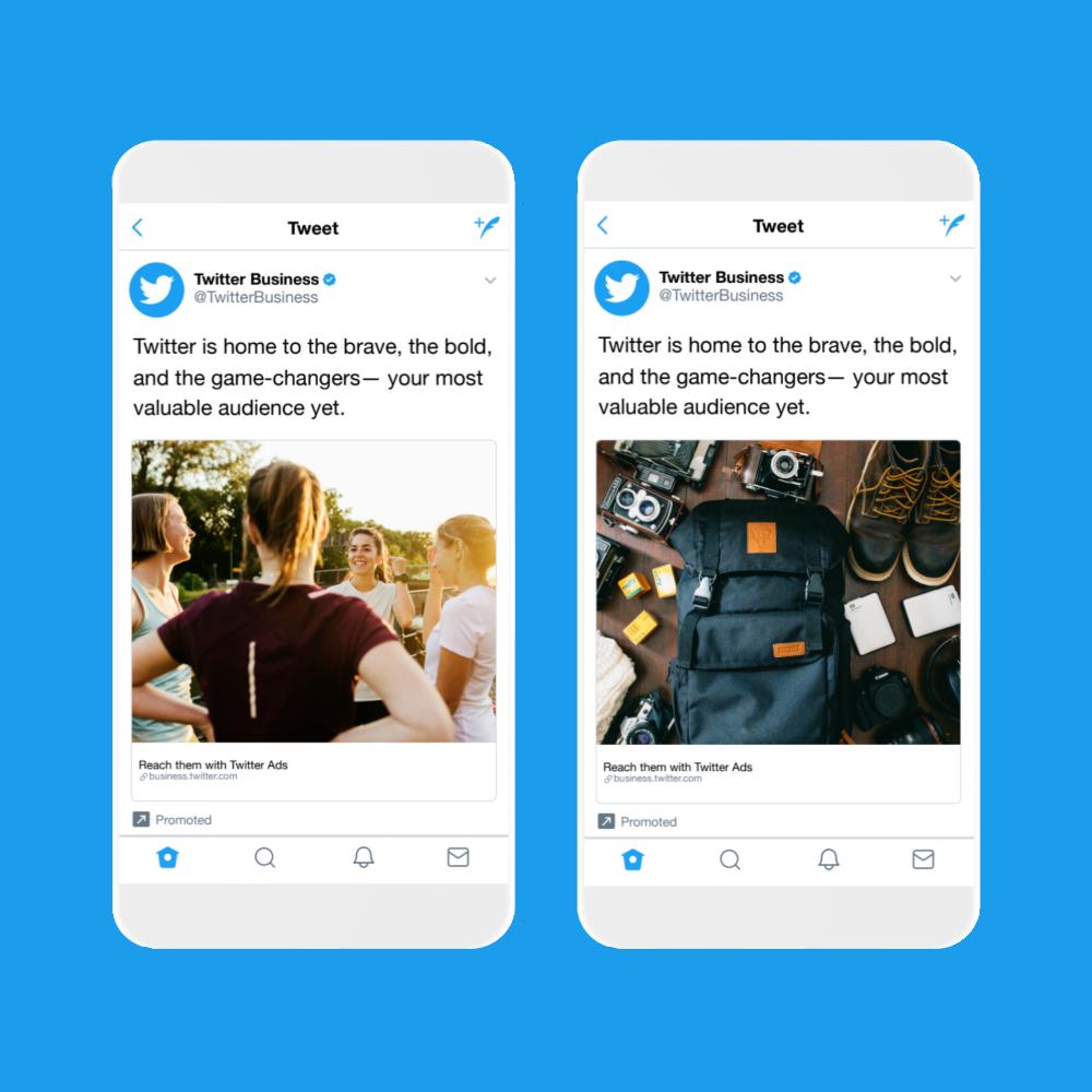 Twitterda-Reklam-Vermeye-Nasıl-Başlanır-2