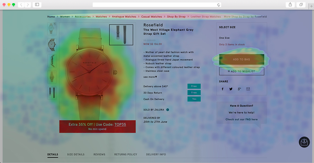 Heatmap-Product-page-1