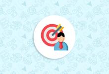 Website Personalization Nedir? Neden Önemli?
