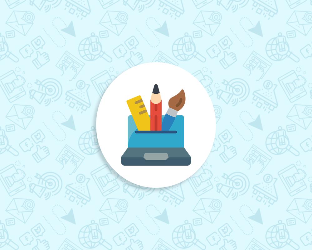 Websitesi Tasarım Süreci : Freelancerlar İçin Rehber