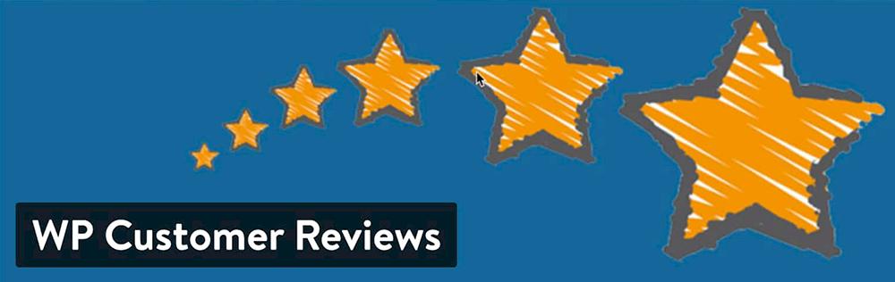 WordPress Yorum Eklentisi - WP Müşteri Yorumları