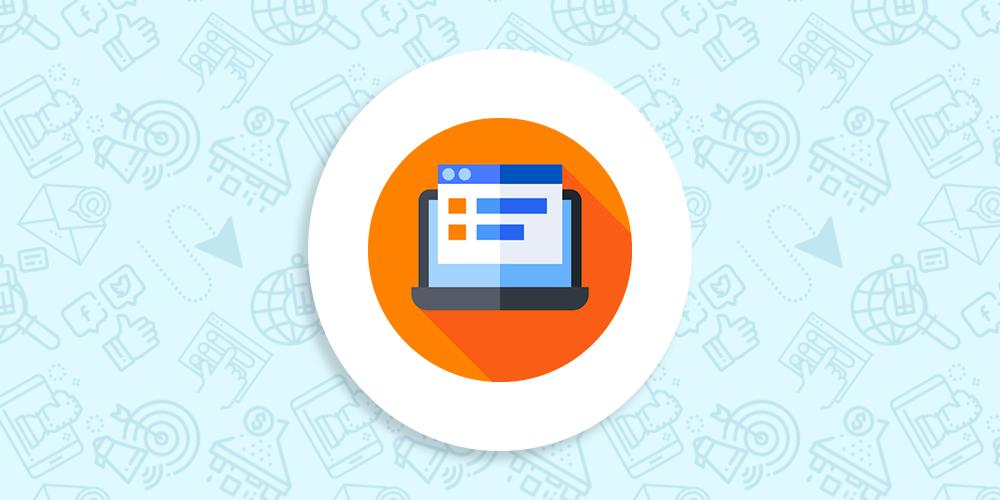 WordPress Sayfa Yüklenme Süresi Azaltma Yolları 2