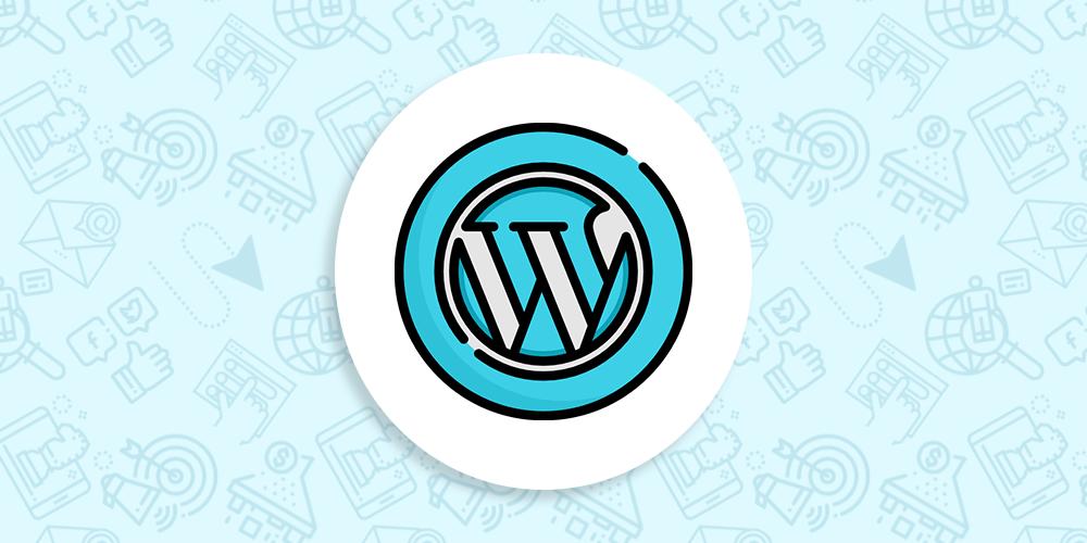 WordPress Sayfa Yüklenme Süresi Azaltma Yolları 1