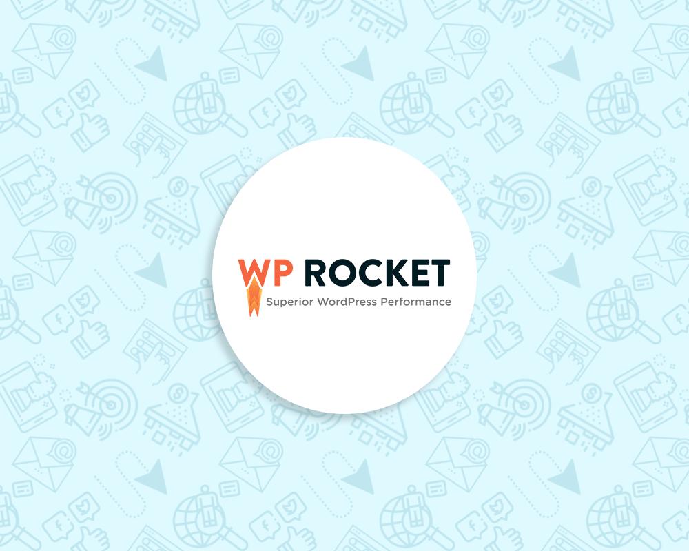 WP Rocket İle Web Siteni Ne Kadar Hızlandırabilirsin?