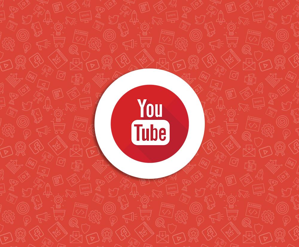 Dijital Pazarlamacılar İçin Youtube Reklam Rehberi (2020)