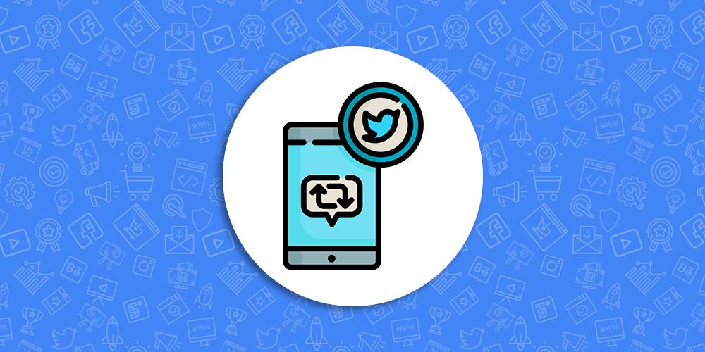 Twitter Ads: Yüksek Performanslı Twitter Reklamları Oluşturmak için Gerekenler